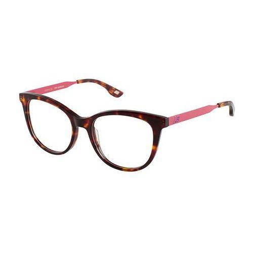 New balance Okulary korekcyjne nb4034 c02