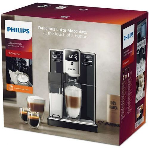 Philips EP 5363