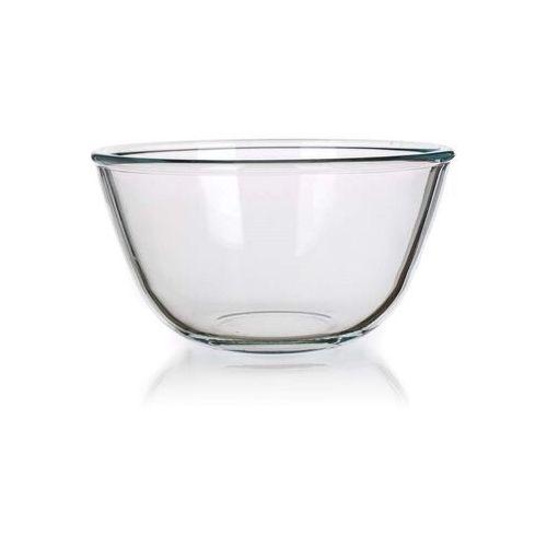 4-home Simax miska do pieczenia szklana 15 cm, 0,5 l