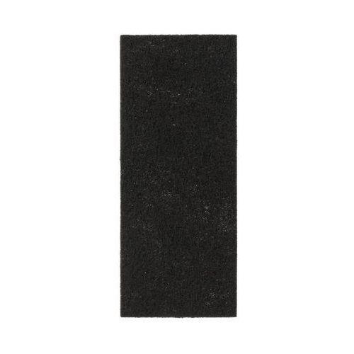 Dexter Włóknina ścierna czarna 115x280mm p320 (3276006179362)