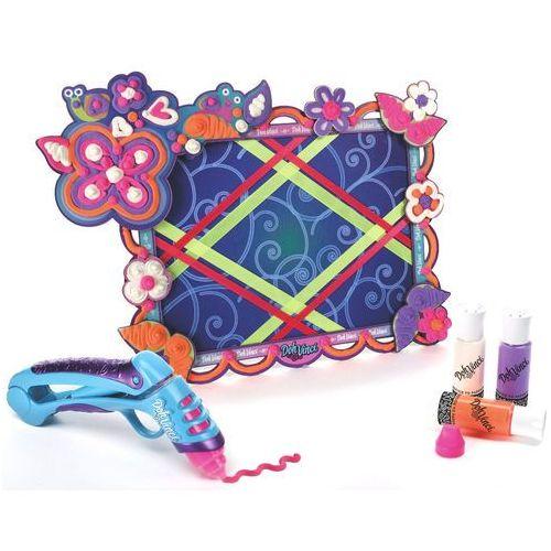 Play doh vinci tablica kreatywna a7189 marki Hasbro