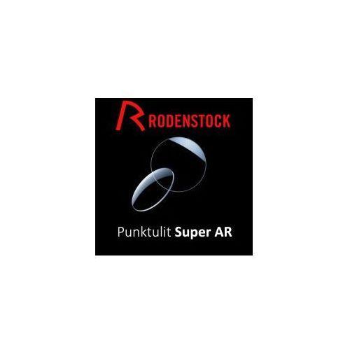Rodenstock Punktulit Super AR 1.5, 6418