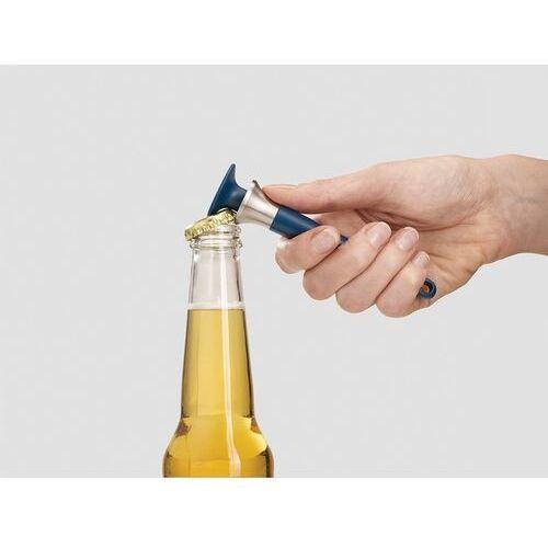 Otwieracz do butelek barwise magnetyczny (20083) marki Joseph joseph