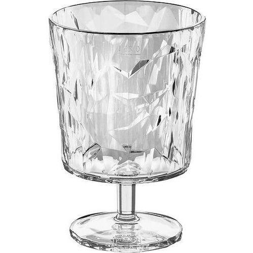 Pucharek deserowy 0,25 l transparentny crystal 2.0 marki Koziol