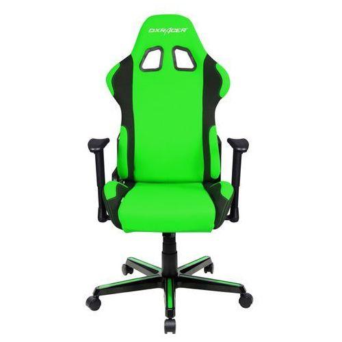 Dxracer Fotel oh/fl01/en tekstylny