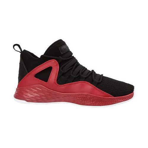 OKAZJA - Młodzieżowe Buty Nike Jordan Air Formula 23 (BG) (881468-001) - 881468-001