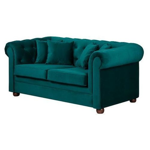 Scandinavian style design Hartley sofa 2 osobowa