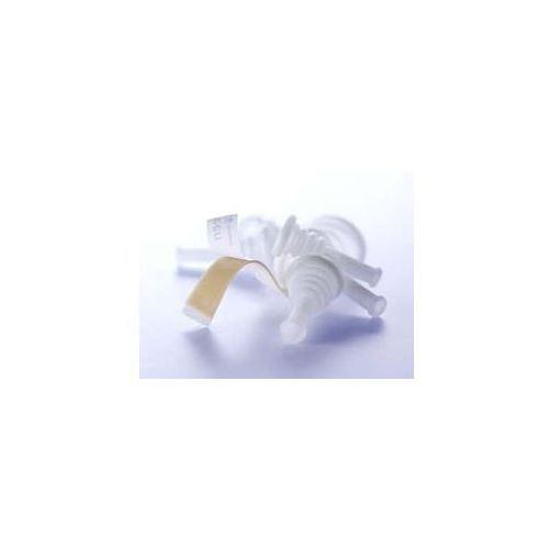 Coloplast Cewnik zewnętrzny conveen security+ 2-częściowy 30mm (5030)