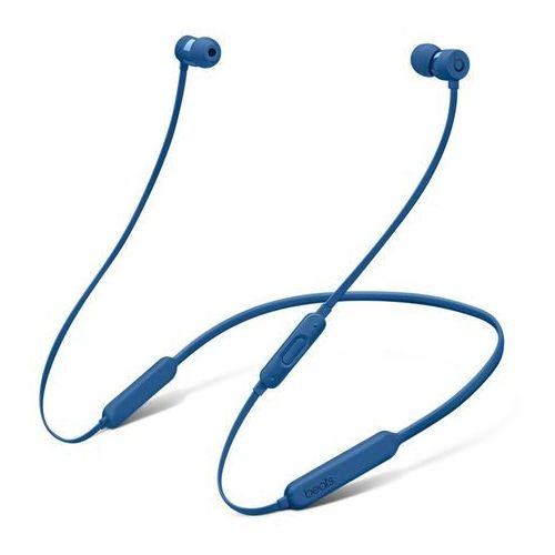 Beats by Dr. Dre BeatsX