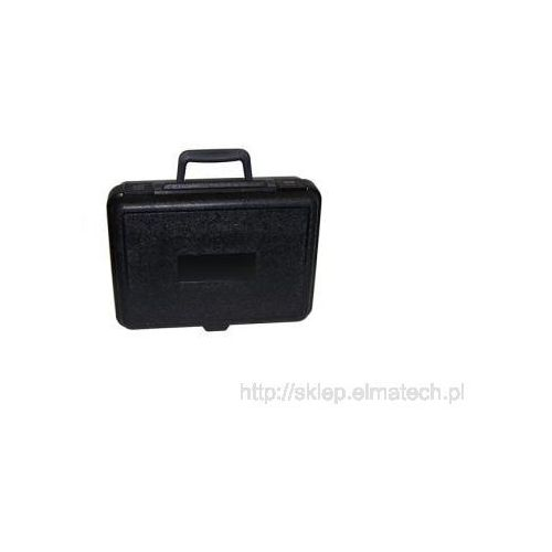 Ohaus Walizka transportowa - 80251394
