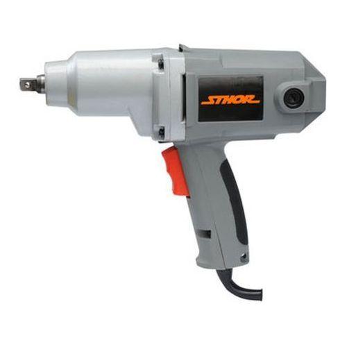 Elektryczny klucz udarowy Sthor 900 W (5906083570919)