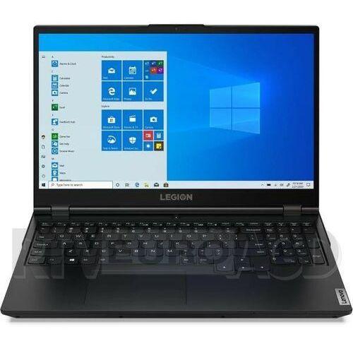 Lenovo IdeaPad GXT1650