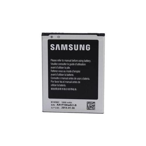 Bateria  galaxy core plus eb-b185 1800mah oryginalna marki Samsung