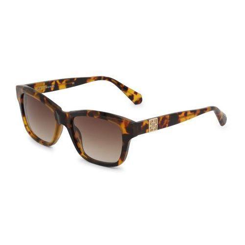 okulary przeciwsłoneczne bl2039balmain okulary przeciwsłoneczne marki Balmain