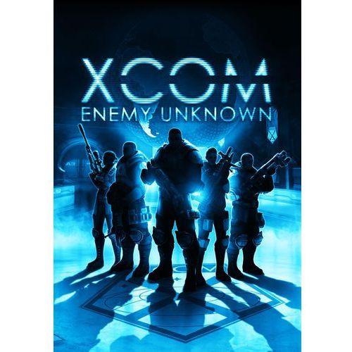 XCOM Enemy Unknown, gatunek gry: akcja
