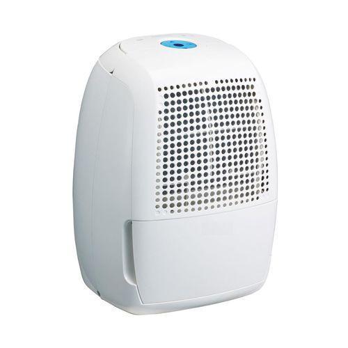 Osuszacz powietrza kondensacyjny 2 l marki Equation