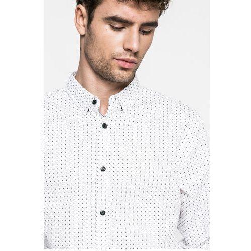 Medicine - koszula graphic monochrome