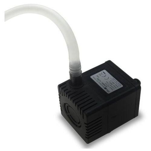 Pompka wodna AIR NATUREL Pump It Up do osuszaczy powietrza + Zamów z DOSTAWĄ JUTRO!