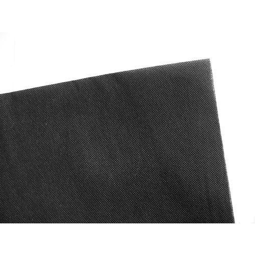 Agrowłóknina przeciw chwastom czarna – agrotex n 80g 1,1x50m marki Geomat