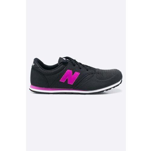 - buty dziecięce kl420cky marki New balance
