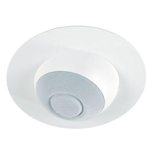 Cabasse io2 in ceiling - raty 0% * dostawa 0zł * dzwoń 22 428 22 80 – negocjuj cenę! salon w-wa-ul. tarczyńska 22