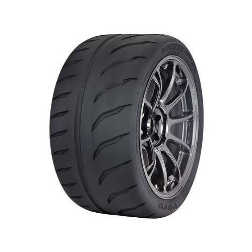 Toyo R888R 235/35 R19 91 Y