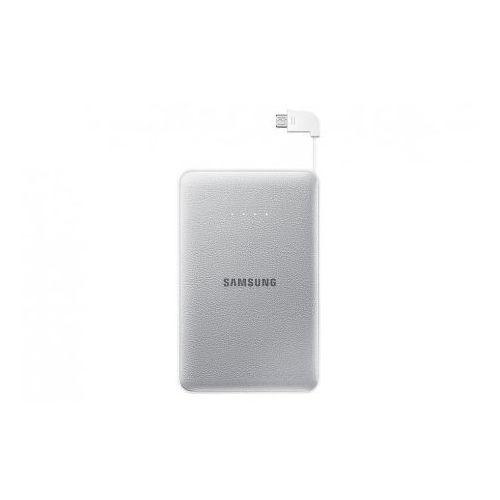 Samsung 11300 mAh