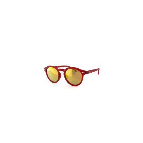Montana Okulary przeciwsłoneczne dziecięce cs73 a
