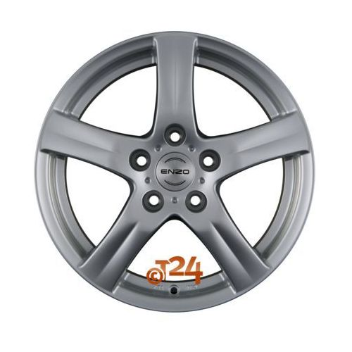Felga aluminiowa g 16 6,5 4x108 - kup dziś, zapłać za 30 dni marki Enzo