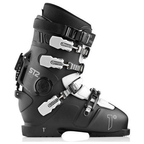 Buty narciarskie freeride first degree st2 r. 44/29 cm marki Firts degree