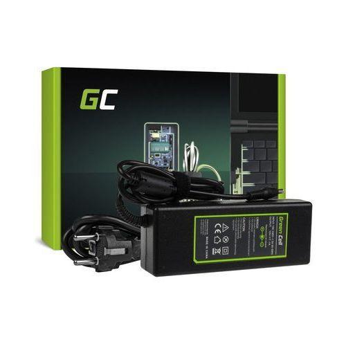 Zasilacz sieciowy Green Cell do notebooka Acer Aspire V15 V17 19V 7,1A, AD102