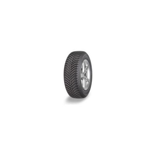 Goodyear Vector 4Seasons 255/45 R18 99 V
