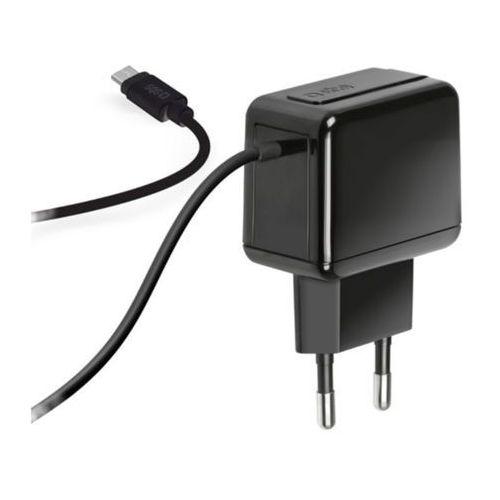 Sbs Ładowarka travel charger usb type c (8018417219078)