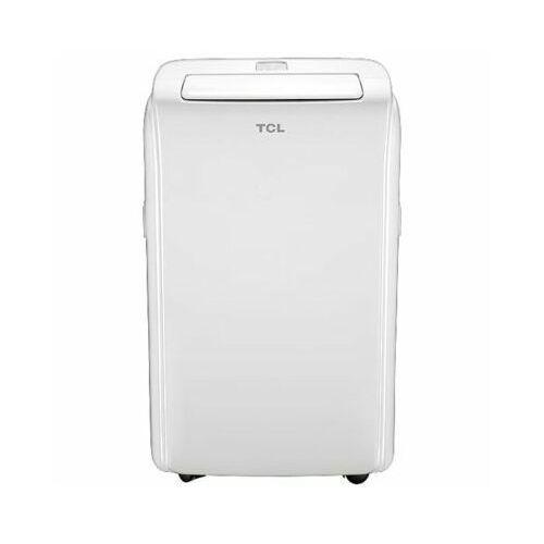 Tcl Klimatyzator tac-c12cpb/k biały darmowy transport