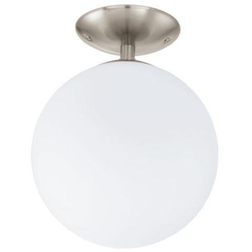 Lampa sufitowa rondo 3, 91589 marki Eglo