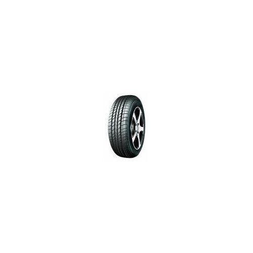 Linglong Greenmax HP010 185/60 R15 88 H