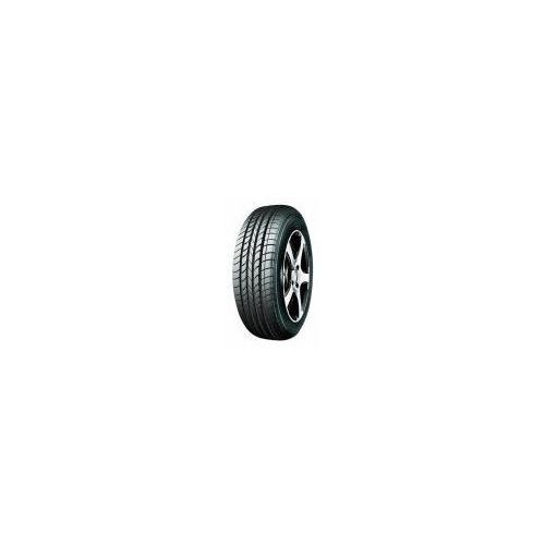 Linglong Greenmax HP010 215/65 R16 98 H