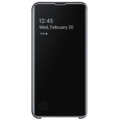 Samsung S-View Flip Cover (8801643651374)