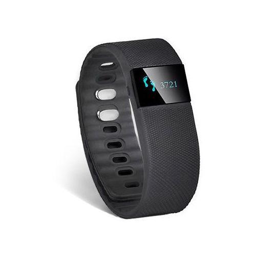 Monitor aktywności - krokomierz LifeVit AT-150P z Bluetooth