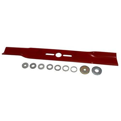 Nóż do kosiarki PAX 69-248 40 cm OREGON (5400182890454)