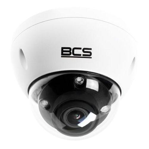Kamera IP sieciowa kopułowa BCS-DMIP5201AIR-IV 2Mpx IR 50m, BCS-DMIP5201AIR-IV