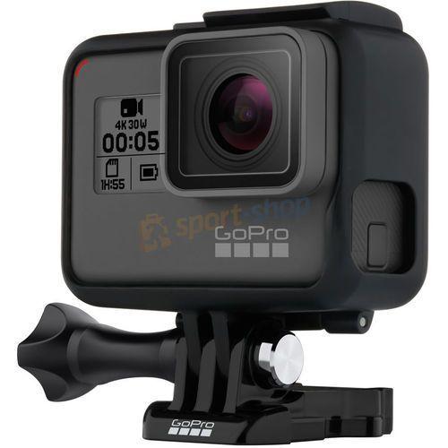 Kamera hero 5 black marki Gopro