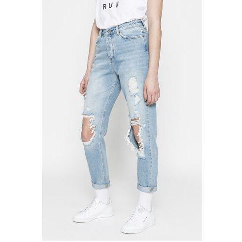 Vero Moda - Jeansy, jeans