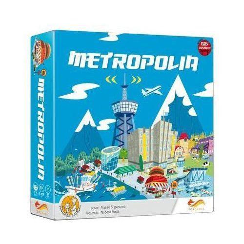 Rebel Metropolia (5907078169835)