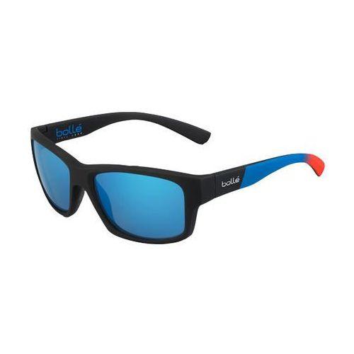 Bolle Okulary słoneczne holman polarized 12361