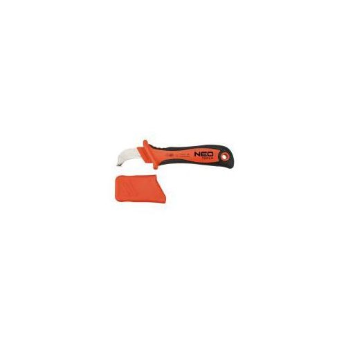 01-551 - produkt w magazynie - szybka wysyłka! marki Neo tools