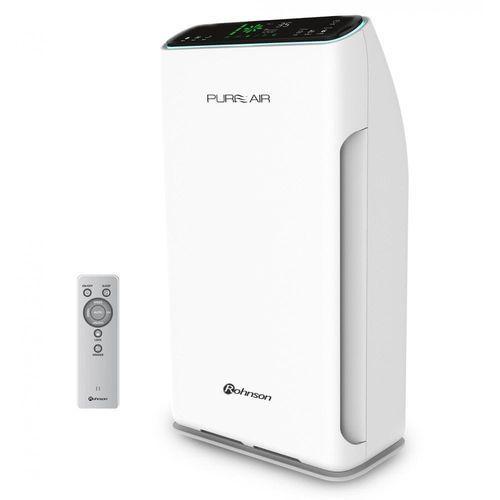 Rohnson oczyszczacz powietrza r-9600