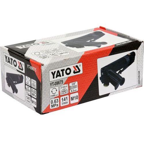 Yato YT-09675