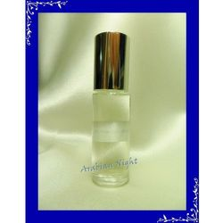 Dream of romancia -  - 5 ml wyprodukowany przez Swiss arabian