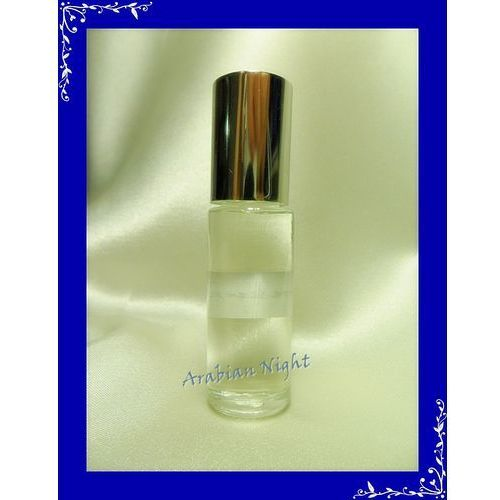 Dream of Romancia - Swiss Arabian - 5 ml